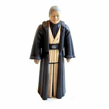 """Star Wars Vintage 80's Last 17 Anakin Skywalker 3.75 """"Figura de acción Muy Raro"""