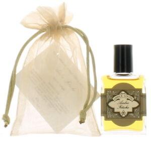 Annick Goutal Ambre Fetiche (U) Mini EDP Perfume Splash .5oz NIB