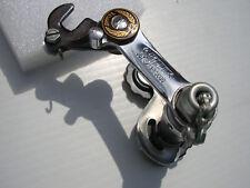NOS Simplex Competition JUY Rear Derailleur Bicycle Motobecane Peugeot Schwinn