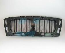 FRONT GRILL BMW 5 E34 OE:  51138148727