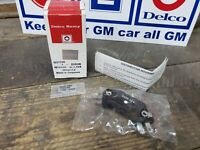 NOS OEM Delco Remy 1974-1988 Corvettte Ignition Module 1875990 FREE SHIPPING