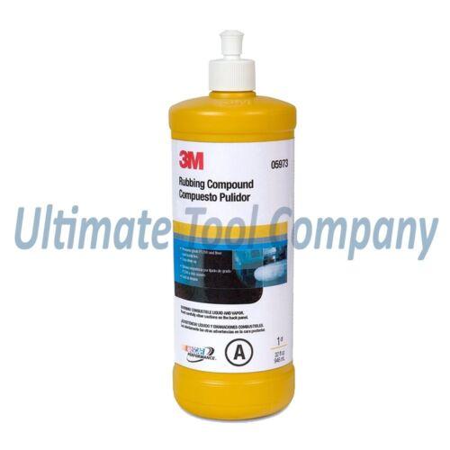price 05973 Rubbing Compound Travelbon.us