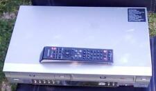 COMBI DVD & MAGNETOSCOPE - DVD/VCR