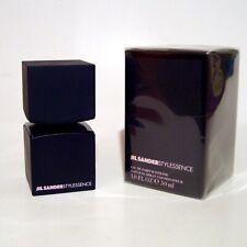 Jil Sander - STYLESSENCE - 30ml Eau De Parfum Intense Spray - EDP