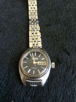 Orologio automatico Vintage-Citizen-Automatic vintage watch citizen-Montre
