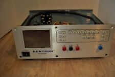 Huntron Tracker 2800 Electronic Component Tester Circuit Analyzer  DEAD