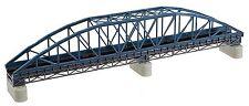 Faller 222582 Spur N, Bogenbrücke, 300 mm lang, Epoche II, Neu
