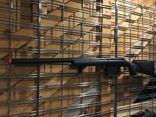 Airsoft APS M40A3 Bolt Action Sniper Rifle