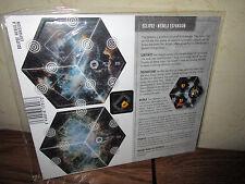 Eclipse: Nebula Expansion
