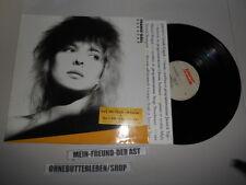LP pop France GALL-BABACAR (9 chanson) disques Apache/ois