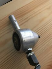 Falcon Nibbler - Sheet Metal Cutter Preowned