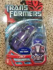 Transformers Jolt