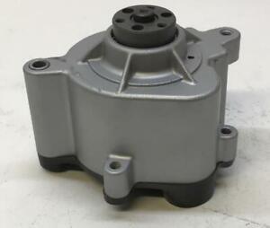 Rebuilt 1979-1995 Porsche 928S-GTS V8 smog air pump