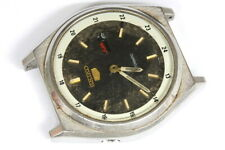 Seiko 7009-876A incomplete automatic watch for parts - 117036