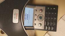 Cisco IP Conference Station,Model 7937