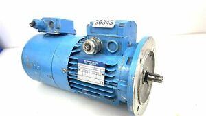 BONFIGLIOLI Riduttori 0,18 Kw 900min DTBO04837-6416984 Gear Motor