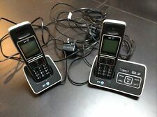BT cordless phones with answer machine
