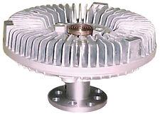 GM OEM-Engine Cooling Radiator Fan Clutch 88961768