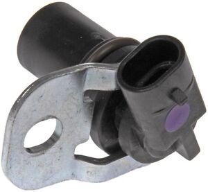 Speed Sensor Dorman (OE Solutions) 917-637
