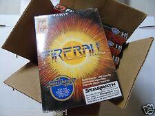 New Sealed Atari 2600 Fireball ATARI 2600 Video Game System Arcadia Starpath
