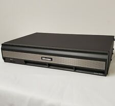 Lifesize Icon 800 Lfz 031 Video Conferencing System 440 00139 901