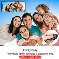 Stand Flexible Monopod Tripod Camera Digital Product Mini Mobile Accessories