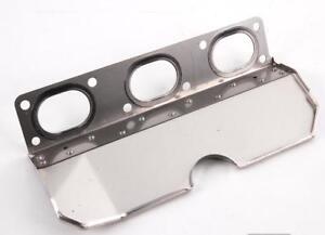 Exhaust Manifold Gasket for BMW E36 E46 323i 325i 328i X3 11621732969 M52 M54
