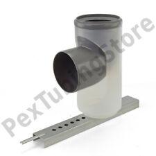 "4"" Base Support for Innoflue SW & Flex Vent Pipe"