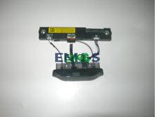 BN96-23819A SAMSUNG UE40ES8000 Camera & Kite LED