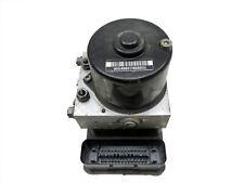 ABS Steuergerät Aggregat Hydraulikblock für Seat Toledo III 5P 04-09