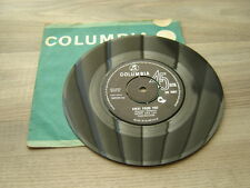 "pop 60s 7"" 45 beat *EX* GERRY AND THE PACEMAKERS How Do You It What To Me"