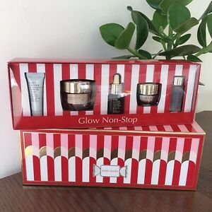 Estee Lauder Youth Keepers Gift Set - Revitalizing Supreme RRP£56