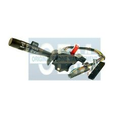 Turn Signal/Wiper Switch TSS19 Forecast Products