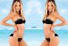 Women Push-up Bikini Set Padded swathe Sexy Swimsuit Swimwear Beachwear