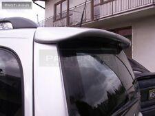 OPEL VAUXHALL ASTRA G Caravan ESTATE OPC TAILGATE REAR ROOF SPOILER Heck Combi