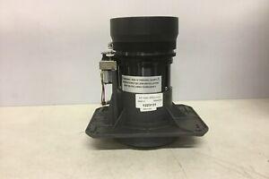 BARCO Kit Lens QFD (3.4-4.5:1) Projector Lens R9840060