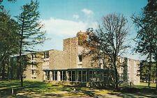 Beaver College in Glenside PA