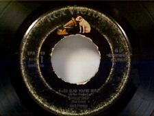 ELVIS PRESLEY EPA-993  TITLES IN DESCRIPTION