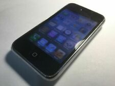 Apple iPhone 3GS - 16GB - White (Unlocked) A1303 (GSM) #F