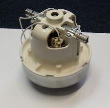 Nilfisk GM 80 Industrial Vacuum Motor 230 V - 12125005