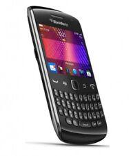 Smartphone BlackBerry Curve 9360 Noir AZERTY (Débloqué)