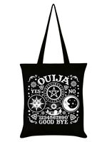 In Memory of when I Gave A F*ck Tote Bag fuck-off f**k sh*t damn Goth Emo