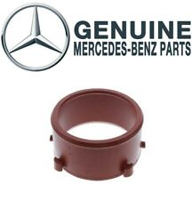 NEW Engine Air Intake Hose Seal Genuine 6420940180 for Mercedes W166