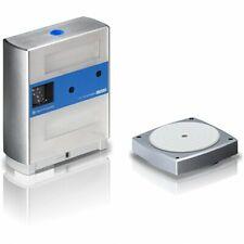 Next Engine 3D Laser Scanner Ultra HD