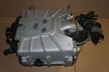 AUDI A4 S4 RS4 Kompressor Motor 06E145601L 3,0L TFSI CAJ Luftkompressor S5 A6