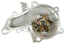 Engine Water Pump Airtex AW9058