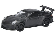 Porsche 911 gt 3 RS 1:87 SCHUCO 26270