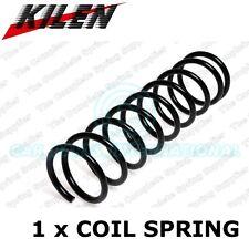 Kilen Anteriore Sospensione Molla a spirale per Nissan Micra 1.0 / 1.3 pezzo n. 19210