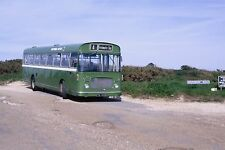 SOUTHERN VECTIS TDL563K SOUTHDOWN ROAD 6x4 Quality Bus Photo