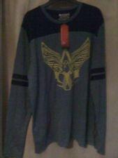 assassins creed t shirt XL, loot crate